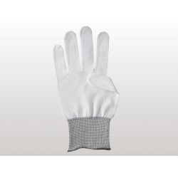 GUANTES CONFECTION Y CONFECTION PLUS